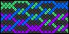 Normal pattern #89679 variation #162511
