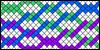 Normal pattern #89679 variation #162514