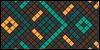 Normal pattern #59759 variation #162518