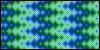 Normal pattern #89927 variation #162520