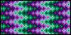 Normal pattern #89927 variation #162521