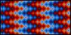 Normal pattern #89927 variation #162522