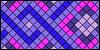 Normal pattern #89350 variation #162538