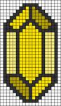 Alpha pattern #52485 variation #162544