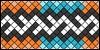 Normal pattern #89912 variation #162557