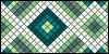 Normal pattern #89878 variation #162558