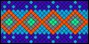 Normal pattern #89109 variation #162573