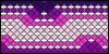 Normal pattern #89864 variation #162580