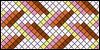 Normal pattern #31210 variation #162586