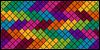 Normal pattern #30699 variation #162587