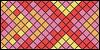 Normal pattern #89795 variation #162597