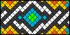 Normal pattern #89822 variation #162603