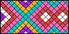 Normal pattern #28009 variation #162608
