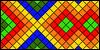 Normal pattern #28009 variation #162609
