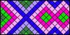 Normal pattern #28009 variation #162610