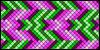 Normal pattern #39889 variation #162612