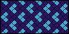 Normal pattern #11754 variation #162614