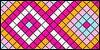 Normal pattern #89747 variation #162619