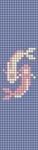 Alpha pattern #77016 variation #162620