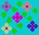 Alpha pattern #89144 variation #162628