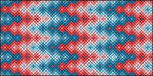Normal pattern #89927 variation #162631