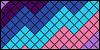 Normal pattern #25381 variation #162638