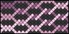 Normal pattern #89679 variation #162654