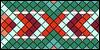 Normal pattern #87833 variation #162655