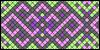 Normal pattern #84583 variation #162690