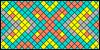 Normal pattern #89796 variation #162697