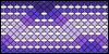 Normal pattern #89864 variation #162698