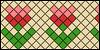 Normal pattern #28602 variation #162704