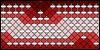 Normal pattern #89864 variation #162706