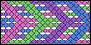 Normal pattern #47749 variation #162713