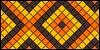 Normal pattern #11433 variation #162722