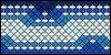 Normal pattern #89864 variation #162732
