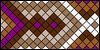 Normal pattern #23126 variation #162733