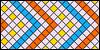 Normal pattern #3198 variation #162736