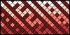 Normal pattern #90054 variation #162765