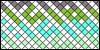 Normal pattern #90054 variation #162774