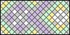 Normal pattern #90021 variation #162777