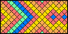 Normal pattern #32213 variation #162783
