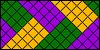Normal pattern #117 variation #162791