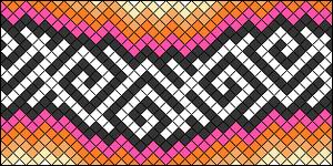 Normal pattern #57815 variation #162793