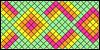 Normal pattern #89633 variation #162803