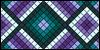 Normal pattern #89878 variation #162817