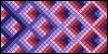 Normal pattern #24520 variation #162818