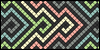 Normal pattern #63919 variation #162825