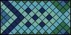 Normal pattern #17264 variation #162832