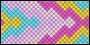 Normal pattern #61179 variation #162845